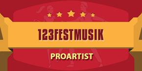 Tomas Zawadzki præsentationsside på  123festmusik.dk :  Sublim stemningsskabende sang og musik til middagsselskaber
